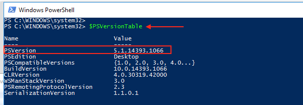 ExtraHop Client for Windows PowerShell (v2 0) - ExtraHop